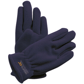 Regatta Taz II Gloves Kids, navy